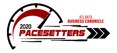 Cornerstone Receives Prestigious Atlanta Business Chronicle Pacesetter Award