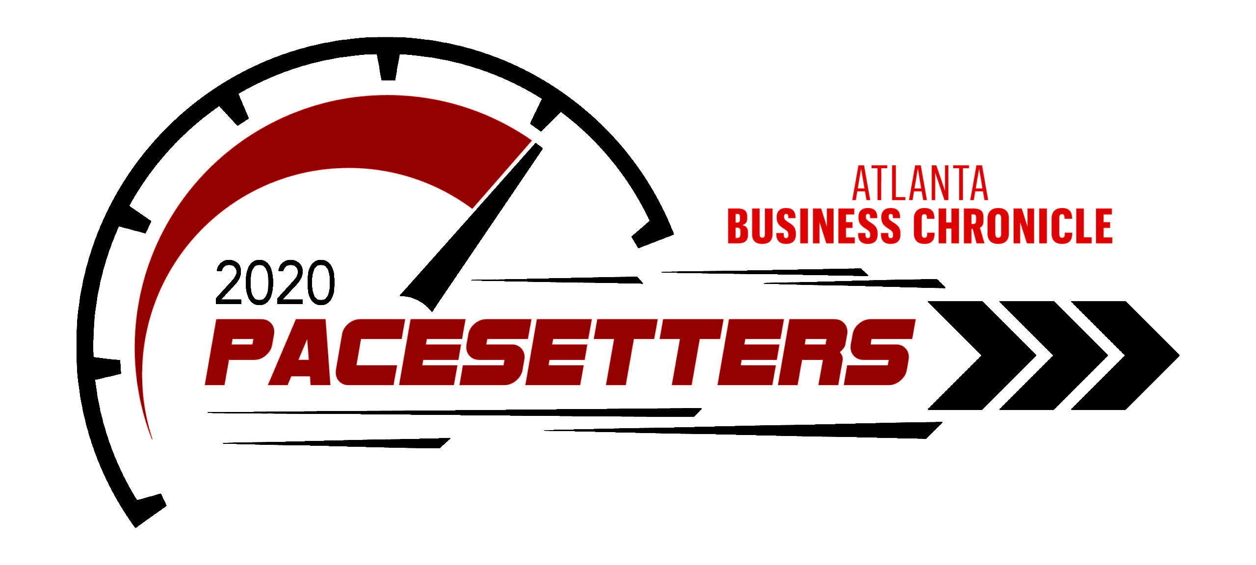 atlanta business chronicale pacesetter
